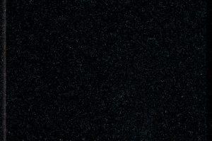 SHANXI BLACK
