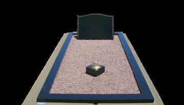Barunga Collection from Goerecke Memorials
