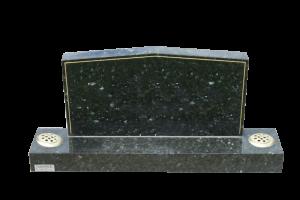 Lawn Memorials from Goerecke Memorials